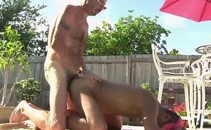 Hardcore Bareback Rough Trade Sex Orgy