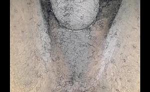 Big Booty DL Bottom Prostate Cum 2