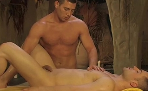 The Art of Anal Massage for Men