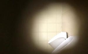 spy down toilet.MP4