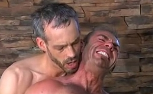 [GAY FULL MOVIE] FREE DADDY