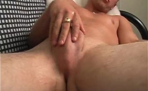 Young korean twinks and gay boy high school porn free This chab would focus