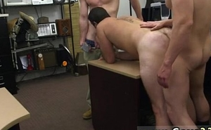Handsome hunks fuck college cute guys free video and xxx sexy men whit
