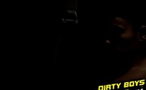 dirtyboysvideo 62 unlit rider
