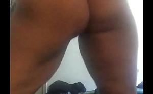 twinkerbells booty