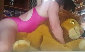 Cuming Simba