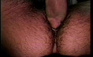 BrazilNuts2 scene5 VHS