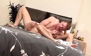 Gay swapping blowjob and fucks hard anal