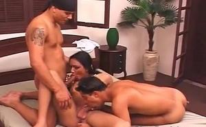 Sexy TulikaPassiveGay exposes in public &amp_ fucked unchanging