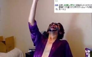 japanese gay boy soysource