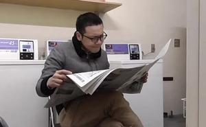famous japanese gay boy simoyaka2