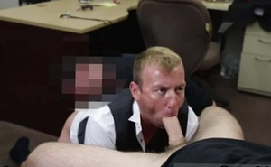 Grandpa gay blowjobs movies added to sexy males naked porn free first time