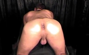 Japanese fat sex and mint emo gay sex first time It was like