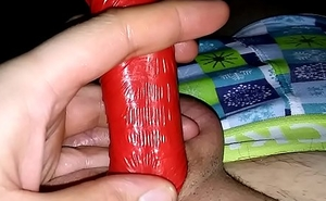 young polish boy jerk masturbacja