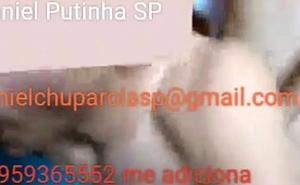 XiaoYing Video 1461076835103[1]