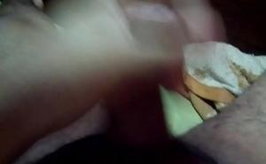 Gordo pau pequeno punheta
