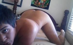 Femboy Round Ass &amp_ Soles