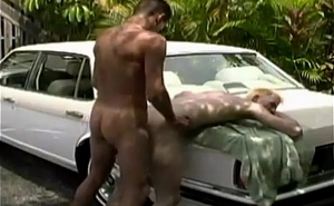 Hot Jocks Car Wash Relieve Turns Just about Crazy Gay Shafting