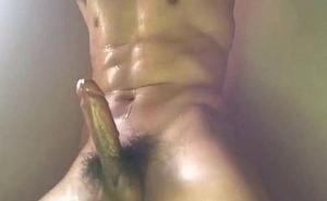 Hotboy Việt Nam