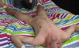Sleeping guys gay porn photos Wanked Over The Limits!