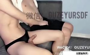 010顾泽宇:在网吧诱惑直男被艹【超多完整版资源:下载与你 搜索gv0011】