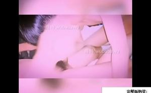 012胯下猎人:多个帅攻轮干超帅学生弟【超多完整版资源:下载与你 搜索gv0011】