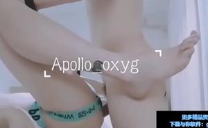 111国产优选系列(4):Apollo-和小可爱缠绵激情【超多完整版资源:下载与你 搜索gv0011】
