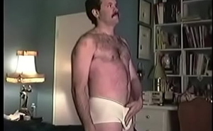 Abbreviated Enervating Hot Dad John