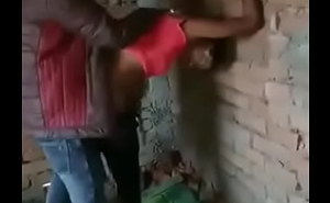 Indian shemale fucking outside more two boys
