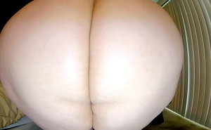 FAT ASS BIGGBUTT2XL IS AVAILABLE PA NJ DELAWARE (CHECK MY PROFILE TO MEET)