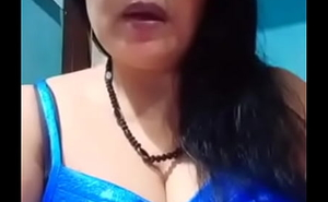 HOT PUJA  91 8334851894..TOTAL OPEN Follow VIDEO CALL SERVICES OR HOT Undercurrent SERVICES LOW PRICES.....HOT PUJA  91 8334851894..TOTAL OPEN Follow VIDEO CALL SERVICES OR HOT Undercurrent SERVICES LOW PRICES.....: