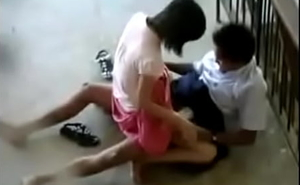 japanese cupple girls sex videos chudai
