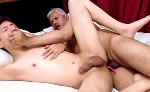 Approving daddy's dick in pest live cams primarily