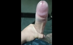 My Friends Again Send me their Fixed Cocks for me (Compilation - Fidelity Three)