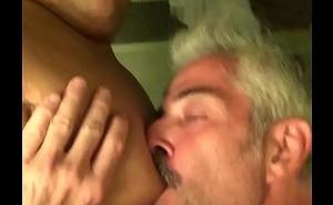 Nipple play 2