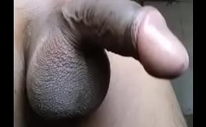 BBC indian  cock log up investigate shaving