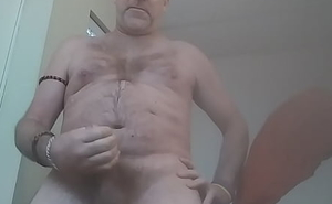 Danrun Daddy Beats Hold to away from so good to the fullest extent a finally watching XVideo Porn here on sunday